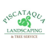 Piscataqua Landscaping & Tree Service  acquires Community Landscape Company based in Wolfeboro