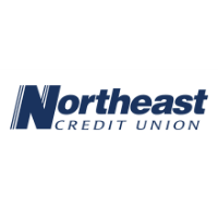 Michael Regan, CPA named vice president, controller at Northeast Credit Union