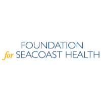 Foundation for Seacoast Health offers scholarships to students studying healthcare