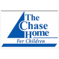 Have you heard about the Chase Home's Community Diversion Program?