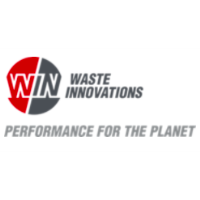 Ten industry-leading brands Combine to form WIN Waste Innovations