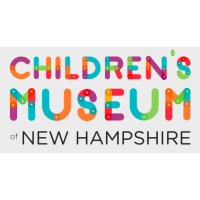 CMNH to offer In-person Summer Camps and Take Home Activity Kits