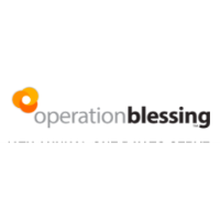 Operation Blessing invites your volunteer team to register to participate in the One Day to Serve event May 22