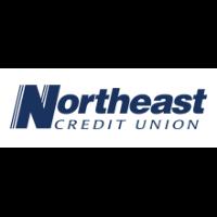 Northeast Credit Union announces promotions, expansion of Enterprise Risk Management Program to support growth