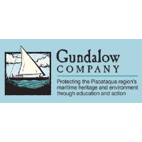 Virtual Gundalow Gatherings: Traces of the Trade: Portsmouth's connection to the Trans-Atlantic Slave Trade on May 6