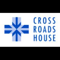 Cross Roads House wins nonprofit impact award