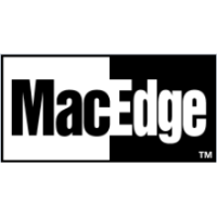 MacEdge news:  Warning against non-authorized service providers