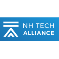 NH Tech Alliance: New Cybersecurity Initiative, eBrew, TechWomen Power Breakfast and Award Nominations, News and More