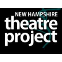 New Hampshire Theatre Project in collaboration with Seacoast Mental Health Center presents The Opioid Crisis Effect on Families