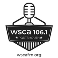 WSCA: Spring update and WSCA on Demand