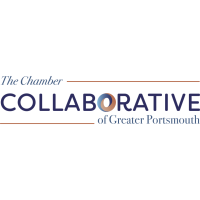 Ben VanCamp selected as president, Chamber Collaborative of Greater Portsmouth