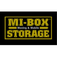 MI-BOX Portable Storage and Moving Business is expanding as economy and demand picks up