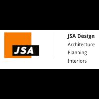 JSA Design part of team awarded preservation honors for Carey Cottage at Creek Farm restoration