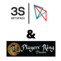 The Players' Ring and 3S Artspace present the New England premiere of ''Tarrytown''