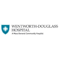 Wentworth-Douglass Hospital names Jeff Hughes president and CEO