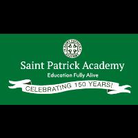 Saint Patrick Academy celebrates anniversary