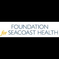 Foundation for Seacoast Health announces 2021 scholarship recipients