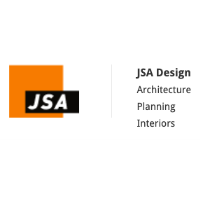 Debbie Kane joins JSA Design as marketing manager