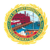 City of Portsmouth requests voluntary water restrictions