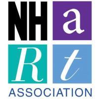 N.H. Art Association members exhibit celebrates the season in July