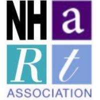 N.H. Art Association's summer exhibit and sale at Sheafe Warehouse in July and August