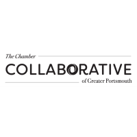 Annual Award Nominations sought by Chamber Collaborative