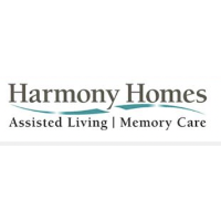 Grand Opening of Harmony Place on Aug. 12