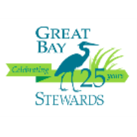 Great Bay Stewards Announces 25th Anniversary Photo Contest