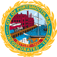 City of Portsmouth Hosts Mobile Vaccination Van on Wednesdays in Market Square