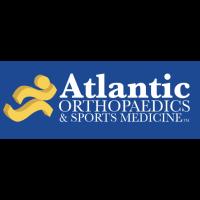 Atlantic Orthopaedics & Sports Medicine Announces New Physician