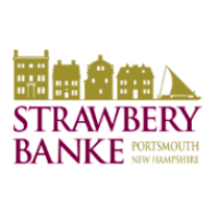 Tickets now on sale for Ghosts on the Banke, Strawbery Banke Museum's family-friendly Halloween event