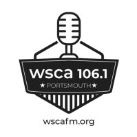So you've always wanted to podcast... WSCA can help!
