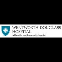 Wentworth-Douglass Seeks Community Volunteers