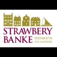 Strawbery Banke Museum hosts Dawnland StoryFest, New Hampshire's Annual Native American Storytelling Festival on Nov. 13