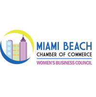 Women's Business Council Meeting
