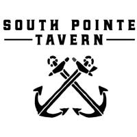 March Monthly Networker @ South Pointe Tavern