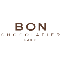 Chamber on the Move | Miami Edition: Bon Chocolatier