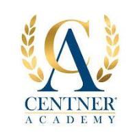 Ribbon Cutting Centner Academy