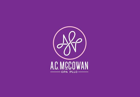 A.C. McCowan, CPA