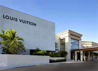 Gallery Image Aventura_Mall_Louis_Vuitton_Exterior_Daytime_by_Dana_Hoff.jpg