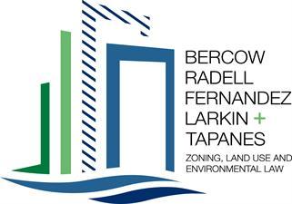 Bercow Radell Fernandez Larkin & Tapanes, PLLC