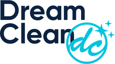 Dream Clean Inc.
