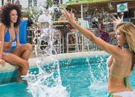 Gallery Image clevelander-pool-partyt.jpg