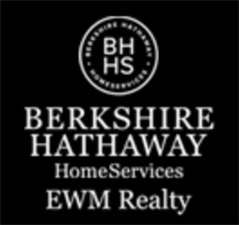 EWM Realty International - Miami Beach