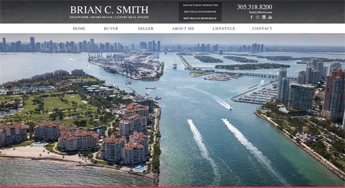 Gallery Image BrianSmithSouthFlorida.com.png