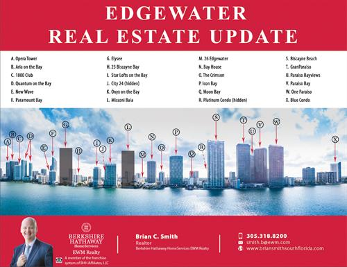 Gallery Image Edgewater_Real_Estate_Update.jpg