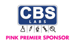 CBS Labs - Complete Bio Solutions Inc.