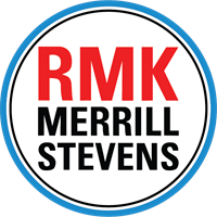 RMK Merrill-Stevens Bringing Announcements, Fun and Updates to Attendees of Upcoming Fort Lauderdale International Boat Show 2021