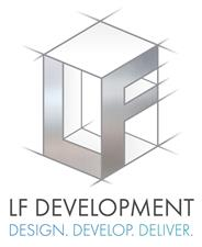 LF Development LLC