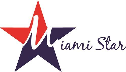 Miami Star Real Estate Brokerage